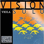 Thomastik Vision Viola Strings